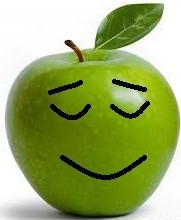 Happy Apple (2)