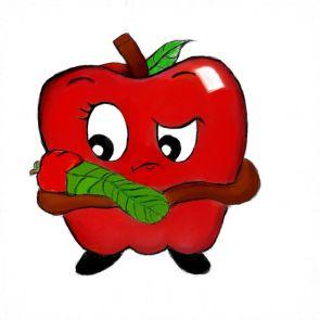 Mama Apple